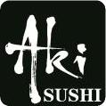 aki-sushis