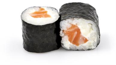 aki sushis restaurant a st cyprien 66