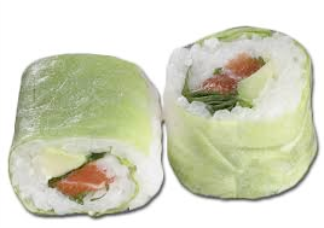 aki sushis livraison st cyprien 66 argeles sur mer