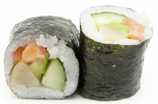 sushis meilleurs sushis 66