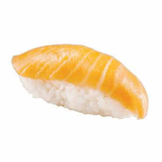 nigiri sushis st cyprien 66