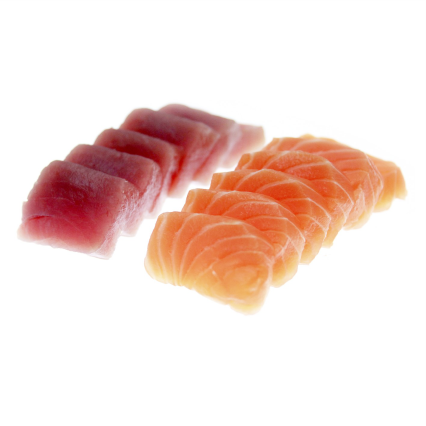 sushis a emporter st cyprien 66