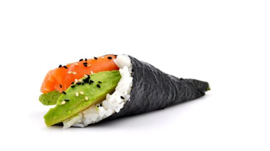 aki sushis restaurant st cyprien 66